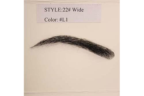 Style 22 L1