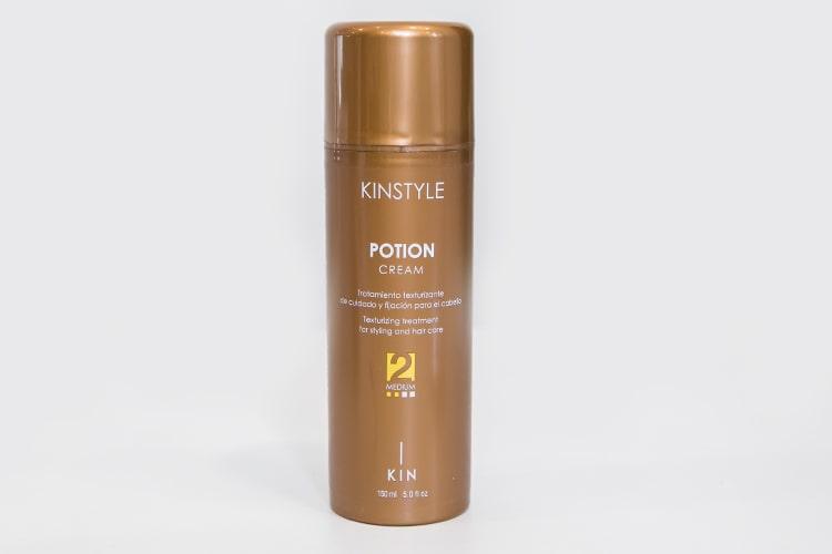 Kinstyle Potion Cream