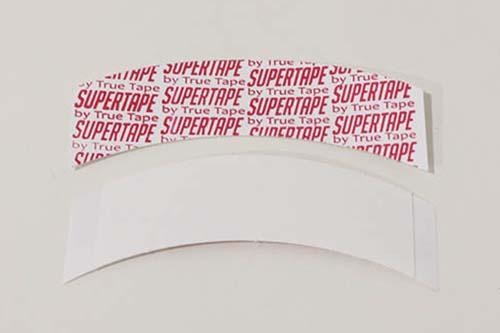 Supertape Contorno LF - Cintas Adhesivas