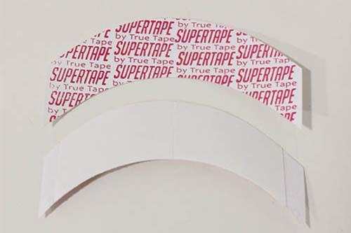 Supertape Contorno CC - Cintas Adhesivas