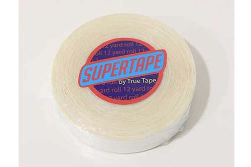 Rollo 12 Yardas Supertape