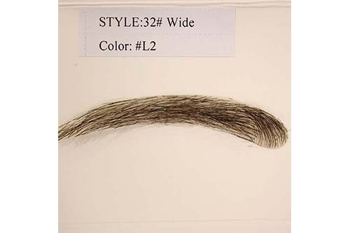 Style 32 L2